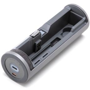 DJI Case Part Pocket Charging 2 【送料無料】 Osmo OMPP02