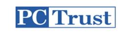 PC-Trust�i�s�[�V�[�g���X�g�j