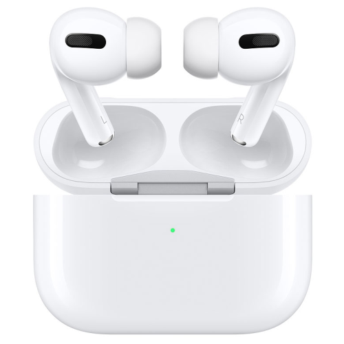 Apple MWP22J/A AirPods Pro 送料無料