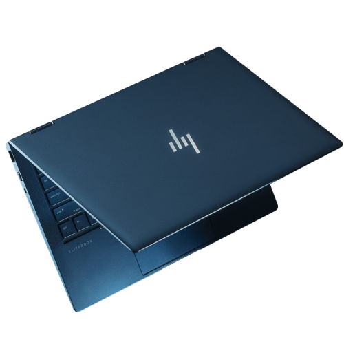 HP 2J752PA#ABJ HP Elite Dragonfly Core i7 ドラゴンフライ 送料無料
