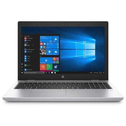 HP ProBook 650 G5/CT 英語版OS