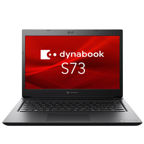 dynabook S73/DP A6S3DPF85511
