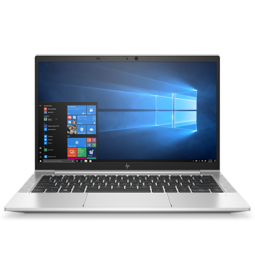 HP 1Q0V6AV-AAKD HP EliteBook 830 G7/CT 送料無料