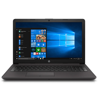 HP 8JU00PA#ABJ HP 255 G7 Notebook PC スタータープラス スタンダードモデル 送料無料