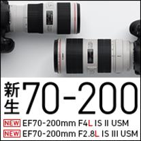 70-200